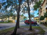 4381 160th Ave - Photo 26