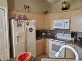 4381 160th Ave - Photo 37