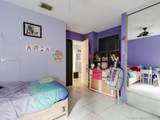 4651 22nd St - Photo 18