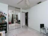 4651 22nd St - Photo 20