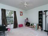 4651 22nd St - Photo 21