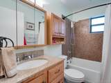 4651 22nd St - Photo 22