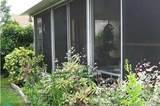 23030 Floralwood Ln - Photo 26