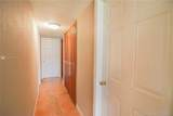 8517 7th St - Photo 11