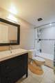 8517 7th St - Photo 13