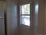 701 142nd Ave - Photo 29