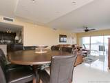 500 Bayview Dr - Photo 13