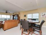 500 Bayview Dr - Photo 14