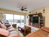 500 Bayview Dr - Photo 15