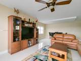 500 Bayview Dr - Photo 18
