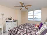 500 Bayview Dr - Photo 20