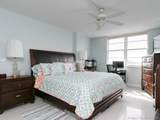 500 Bayview Dr - Photo 22