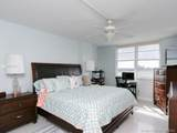 500 Bayview Dr - Photo 23