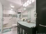 500 Bayview Dr - Photo 24