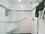 500 Bayview Dr - Photo 25