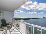 500 Bayview Dr - Photo 26