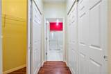 5612 Enclave Lane - Photo 14