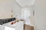 471-473 33rd Ave - Photo 45