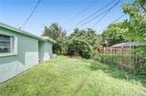 471-473 33rd Ave - Photo 46