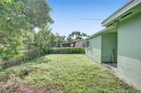 471-473 33rd Ave - Photo 48