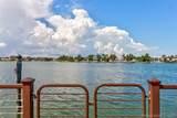 1005 Stillwater Dr - Photo 6