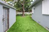 7520 3rd Ave - Photo 40