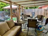 5832 Taft St - Photo 20