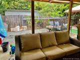 5832 Taft St - Photo 23