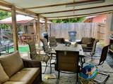5832 Taft St - Photo 25