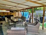 5832 Taft St - Photo 26