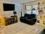 5832 Taft St - Photo 4