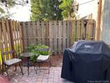 9103 227th St - Photo 10