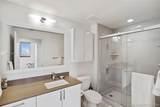 999 1st Ave - Photo 16