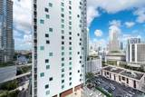 500 Brickell Ave - Photo 4