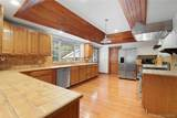 11570 95th Ave - Photo 11