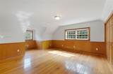 11570 95th Ave - Photo 15