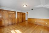 11570 95th Ave - Photo 16