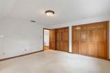 11570 95th Ave - Photo 17