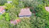 11570 95th Ave - Photo 18