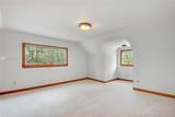 11570 95th Ave - Photo 21