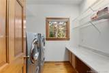 11570 95th Ave - Photo 22