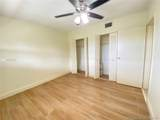 1055 Country Club Dr - Photo 21