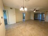 1055 Country Club Dr - Photo 27