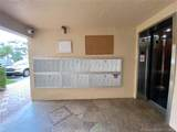 1055 Country Club Dr - Photo 45