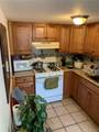 5764 5th Ave - Photo 2