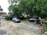 5764 5th Ave - Photo 4