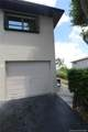 13949 44th Lane Cir - Photo 2