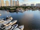 400 Sunny Isles Blvd - Photo 36