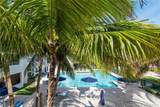 16047 Collins Ave - Photo 24