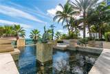 16047 Collins Ave - Photo 26